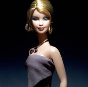 Barbie ristailing 09