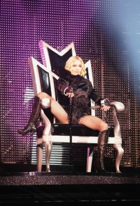 madonna-sticky-and-sweet-cardiff022