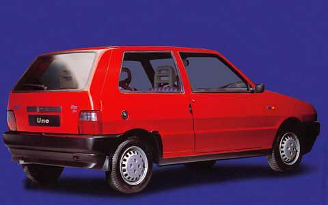 uno-1989