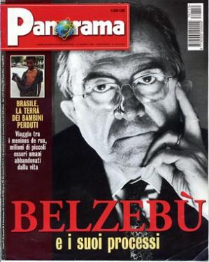 Panorama_Andreotti