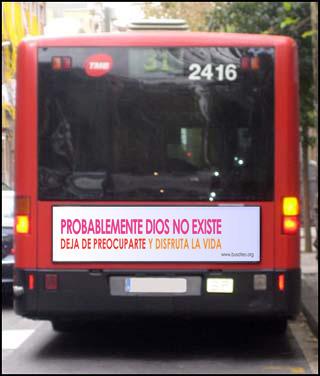 bus_ateo