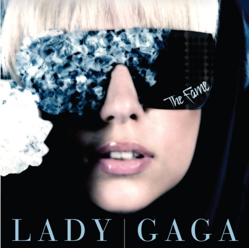 lady-gaga_the-fame_album