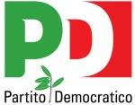 logo-pd1