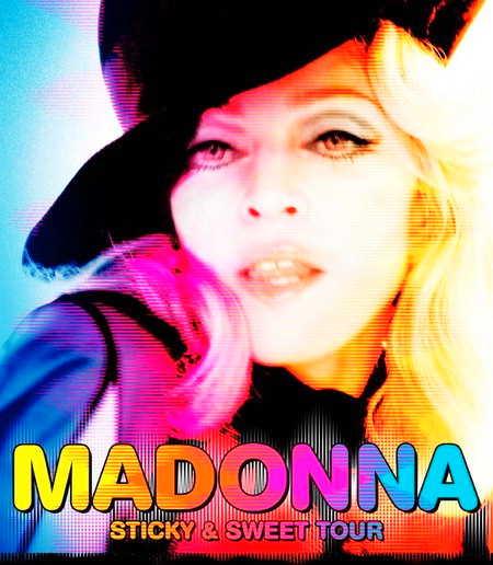 madonna_tour_200812