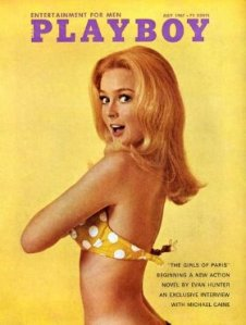 playboy-cover 1