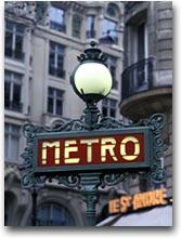 3-metro1