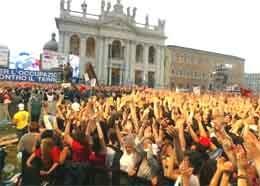 concerto-primo-maggio-san-giovanni-roma