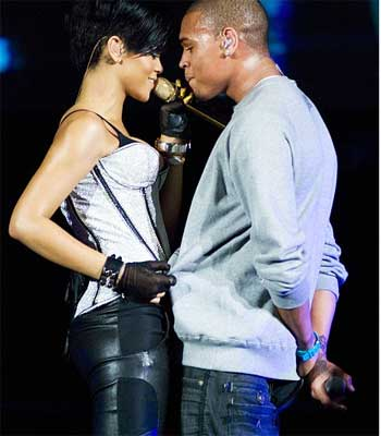 Rihanna_Chris-Brown