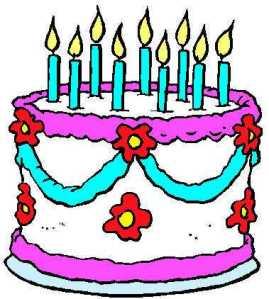 torta09